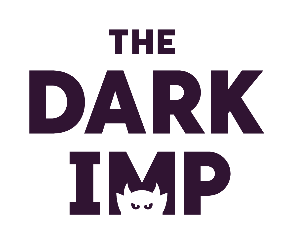 The Dark Imp