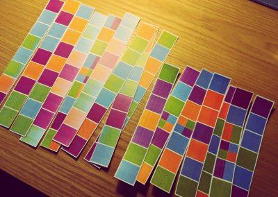 small board_filt