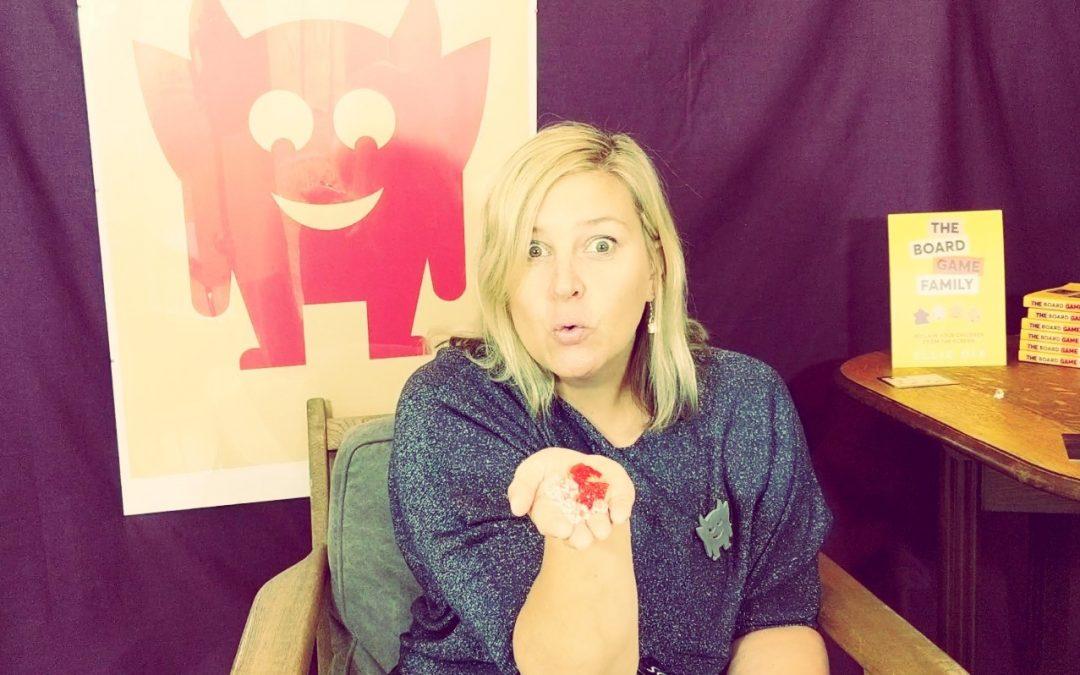 Video: 3 trick-taking games