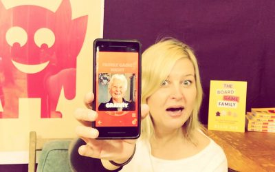 Video: Who goes first? Let the apps decide