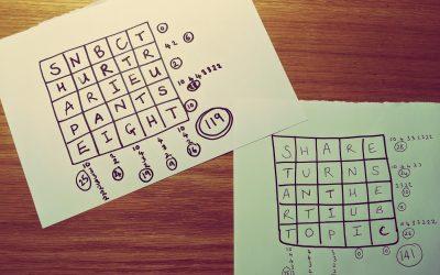 Crosswords (the game)