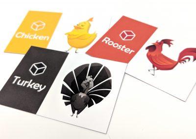 DCYC_animalcards