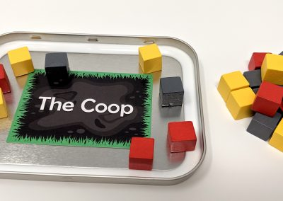DCYC_the coop
