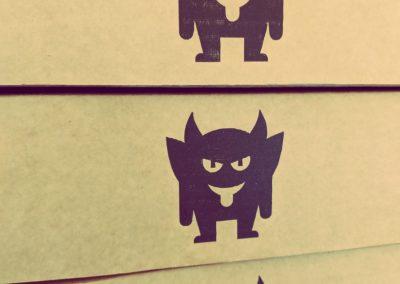 buzzleboxes